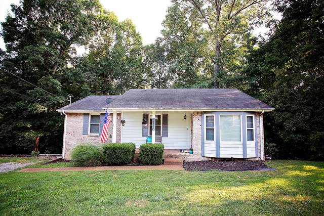 1832 Winding Way Dr, White House, TN 37188 (MLS #RTC2278409) :: Nashville on the Move