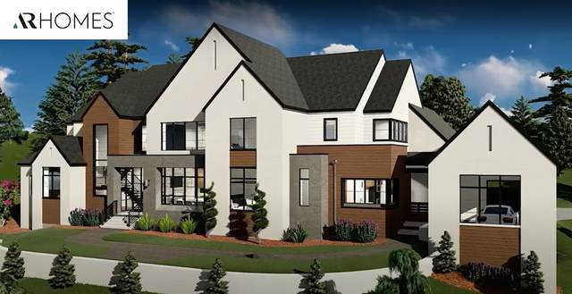 4600 Shys Hill Rd N, Nashville, TN 37215 (MLS #RTC2278418) :: Village Real Estate