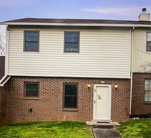 186 Heritage Trace Dr, Madison, TN 37115 (MLS #RTC2278428) :: The Helton Real Estate Group