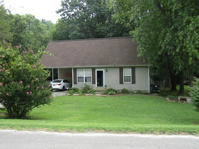 2111 Phillips St, Lewisburg, TN 37091 (MLS #RTC2278433) :: Exit Realty Music City