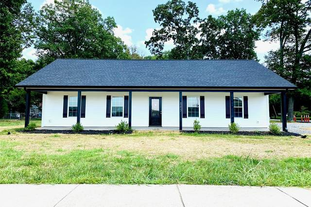 845 Witt Rd, Franklin, KY 42134 (MLS #RTC2278437) :: Berkshire Hathaway HomeServices Woodmont Realty