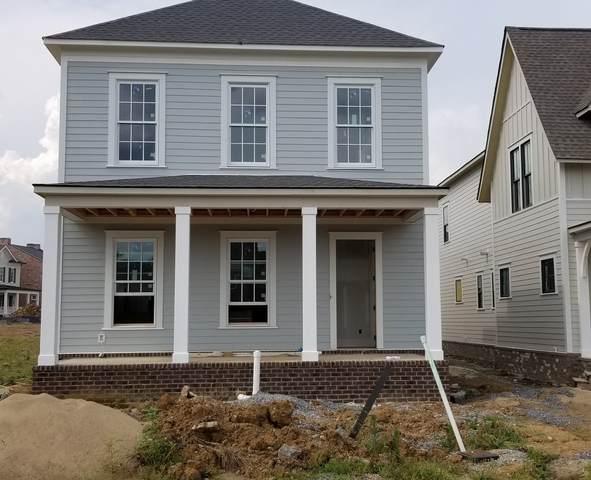 640 Jackson Falls Dr, Nashville, TN 37221 (MLS #RTC2278444) :: The Helton Real Estate Group