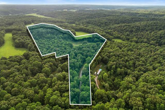 2223 Maple Grove Rd, Dickson, TN 37055 (MLS #RTC2278452) :: Village Real Estate