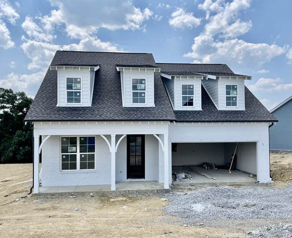 5133 Vinnie Dell Dr, Chapel Hill, TN 37034 (MLS #RTC2278466) :: Nashville on the Move
