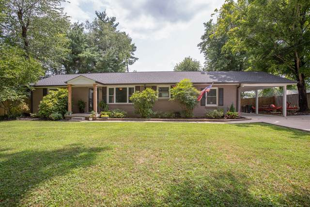 6611 2nd St, College Grove, TN 37046 (MLS #RTC2278475) :: The Helton Real Estate Group