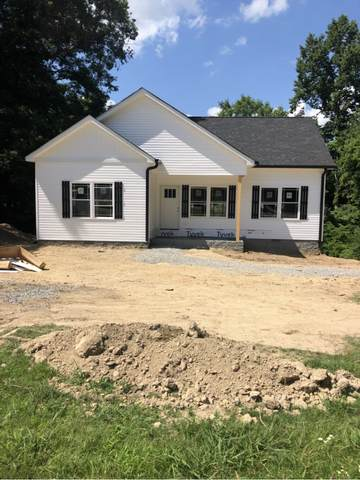 3027 Highway 49 W, Charlotte, TN 37036 (MLS #RTC2278480) :: Ashley Claire Real Estate - Benchmark Realty