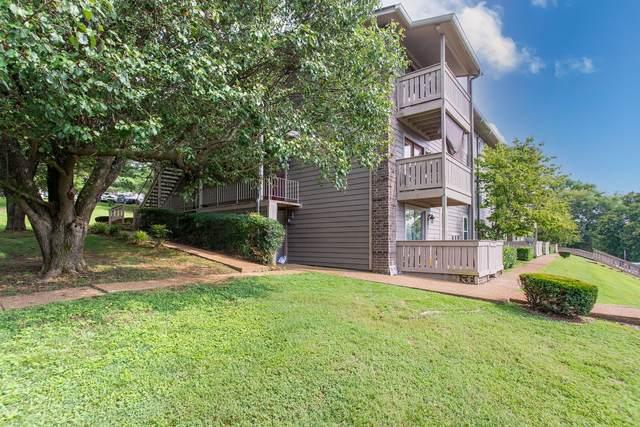 702 Ashlawn Pl #702, Nashville, TN 37211 (MLS #RTC2278524) :: Berkshire Hathaway HomeServices Woodmont Realty