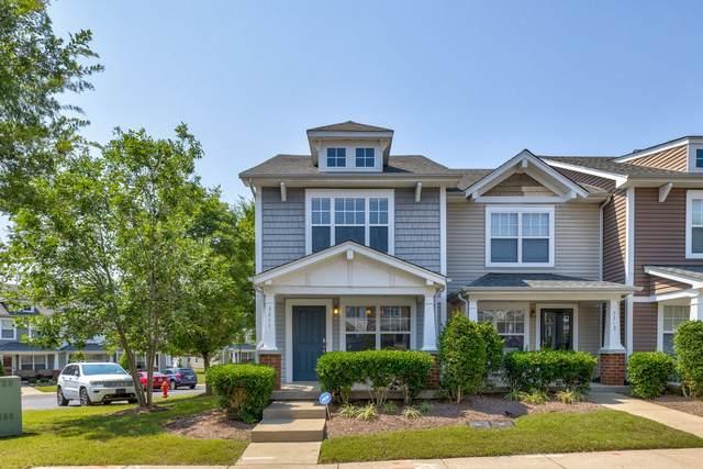 3211 Harpeth Springs Dr, Nashville, TN 37221 (MLS #RTC2278529) :: Village Real Estate