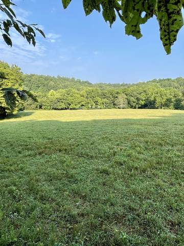 1666 Grants Rd, Columbia, TN 38401 (MLS #RTC2278537) :: Ashley Claire Real Estate - Benchmark Realty
