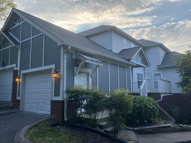 900 Bracken Trl, Nashville, TN 37214 (MLS #RTC2278572) :: Berkshire Hathaway HomeServices Woodmont Realty