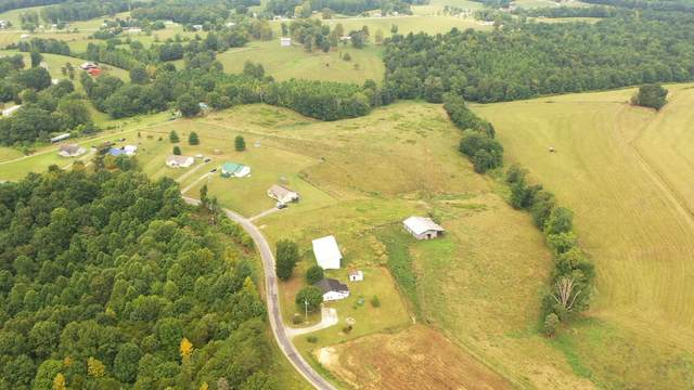 0 Rose Hill Rd, Red Boiling Springs, TN 37150 (MLS #RTC2278576) :: Nashville on the Move
