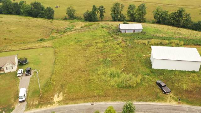 0 Rose Hill Rd, Red Boiling Springs, TN 37150 (MLS #RTC2278578) :: Nashville on the Move