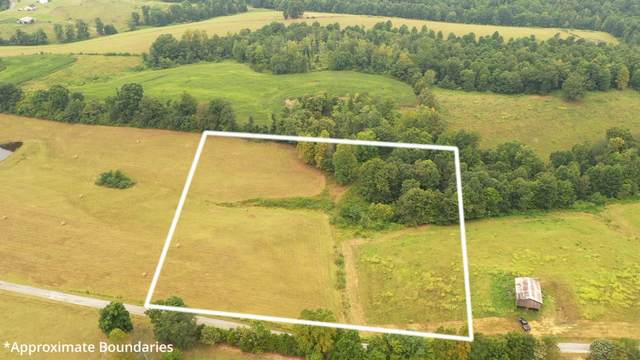0 Rose Hill Rd, Red Boiling Springs, TN 37150 (MLS #RTC2278582) :: Nashville on the Move