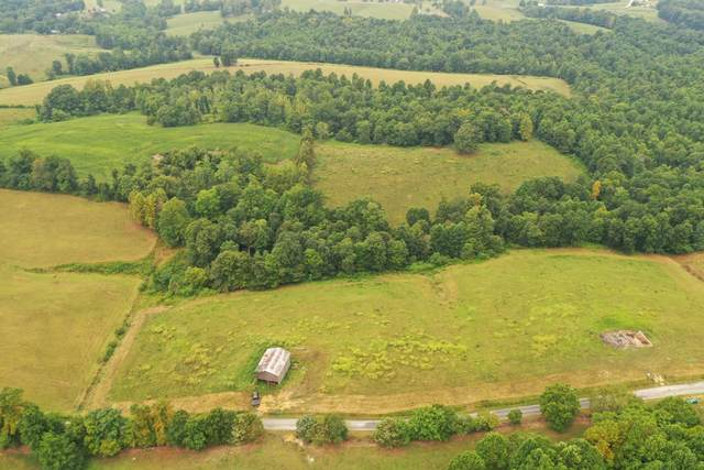 0 Rose Hill Rd, Red Boiling Springs, TN 37150 (MLS #RTC2278584) :: Nashville on the Move