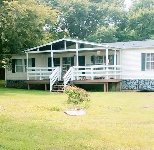1320 Logue Rd, Mount Juliet, TN 37122 (MLS #RTC2278601) :: The DANIEL Team | Reliant Realty ERA