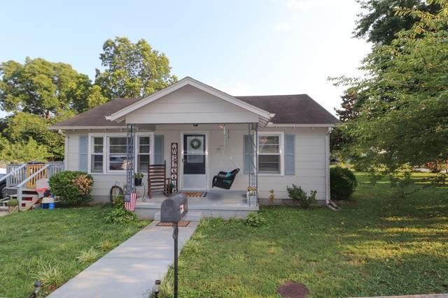 102 Fair St, Mc Minnville, TN 37110 (MLS #RTC2278648) :: Cory Real Estate Services