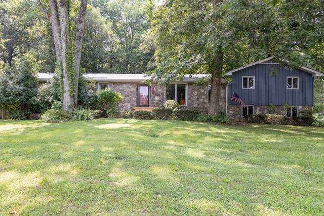 117 Nathan Forest Dr, Hendersonville, TN 37075 (MLS #RTC2278700) :: The DANIEL Team   Reliant Realty ERA