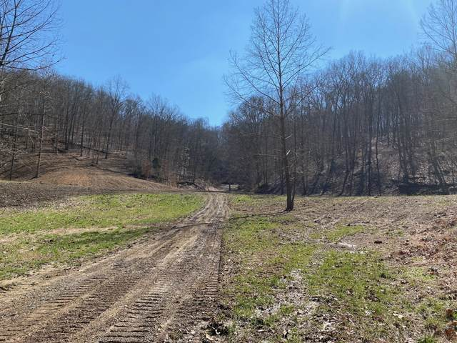 0 Cub Creek Road, Nashville, TN 37209 (MLS #RTC2278707) :: Ashley Claire Real Estate - Benchmark Realty