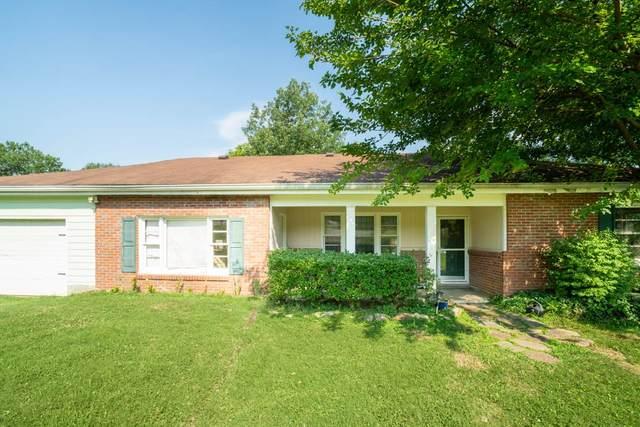 3833 Edwards Ave, Nashville, TN 37216 (MLS #RTC2278718) :: The Helton Real Estate Group