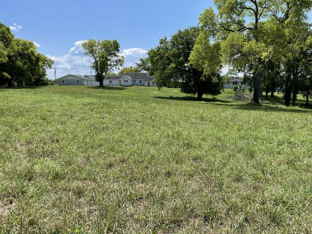 0 Cranwill Dr, Hendersonville, TN 37075 (MLS #RTC2278784) :: The Home Network by Ashley Griffith