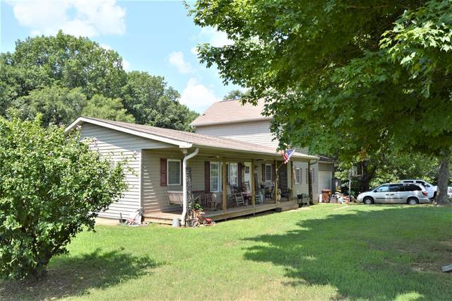 4256 Kedron Rd, Spring Hill, TN 37174 (MLS #RTC2278838) :: The Helton Real Estate Group