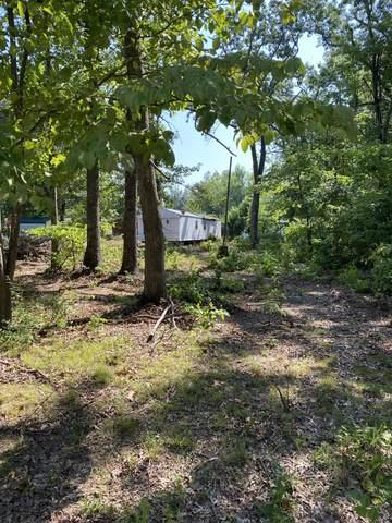 116 Oak Dr, Beechgrove, TN 37018 (MLS #RTC2278845) :: Platinum Realty Partners, LLC