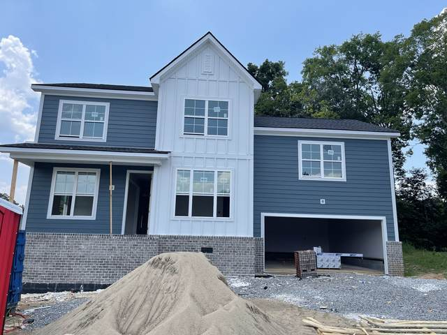 19 Hope Ct, Mount Juliet, TN 37122 (MLS #RTC2278870) :: Ashley Claire Real Estate - Benchmark Realty