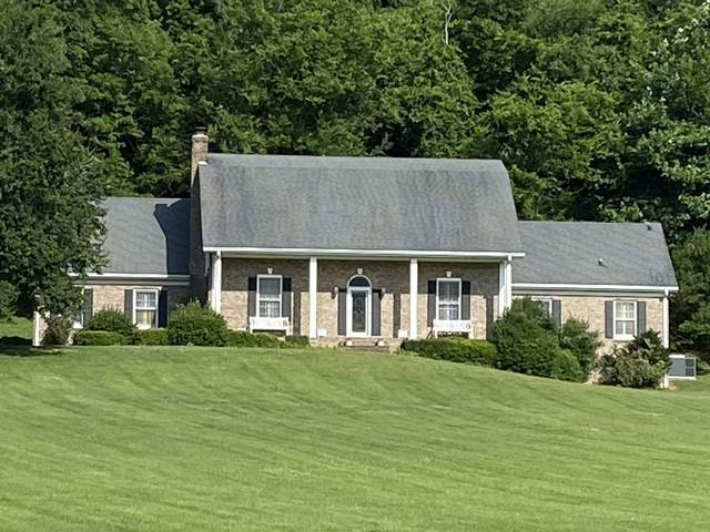 7310 Caney Fork Rd, Fairview, TN 37062 (MLS #RTC2278872) :: The Helton Real Estate Group