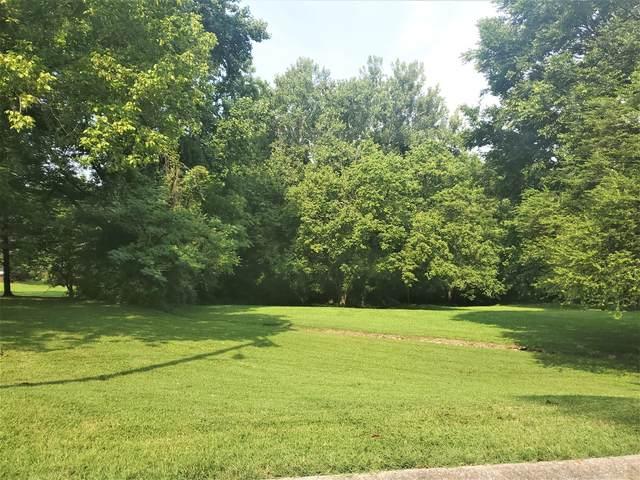 5451 Hill Road Cir, Nashville, TN 37220 (MLS #RTC2278902) :: Ashley Claire Real Estate - Benchmark Realty