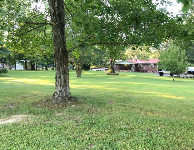 645 C Anderson Rd, Manchester, TN 37355 (MLS #RTC2278923) :: The Helton Real Estate Group