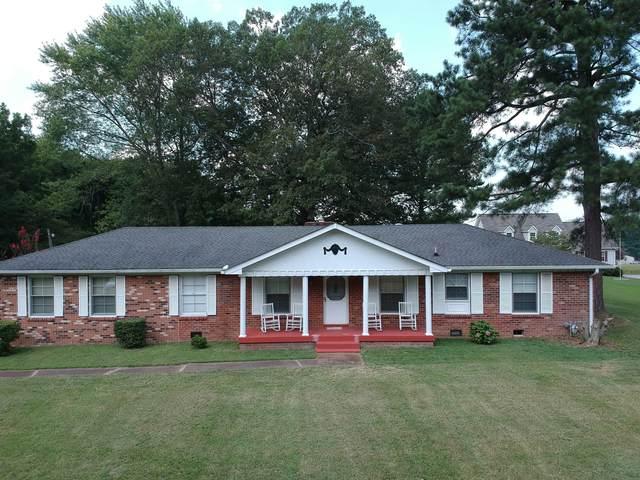 5717 Greer Rd, Goodlettsville, TN 37072 (MLS #RTC2278969) :: Oak Street Group