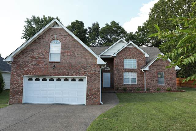 105 Copperfield Ct, White House, TN 37188 (MLS #RTC2278970) :: Nashville on the Move