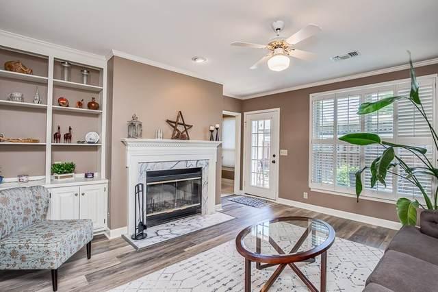 513 General George Patton Rd, Nashville, TN 37221 (MLS #RTC2278976) :: Candice M. Van Bibber | RE/MAX Fine Homes