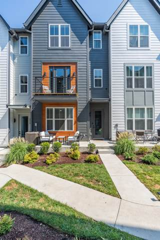 1217 Nations Dr, Nashville, TN 37209 (MLS #RTC2279042) :: Ashley Claire Real Estate - Benchmark Realty