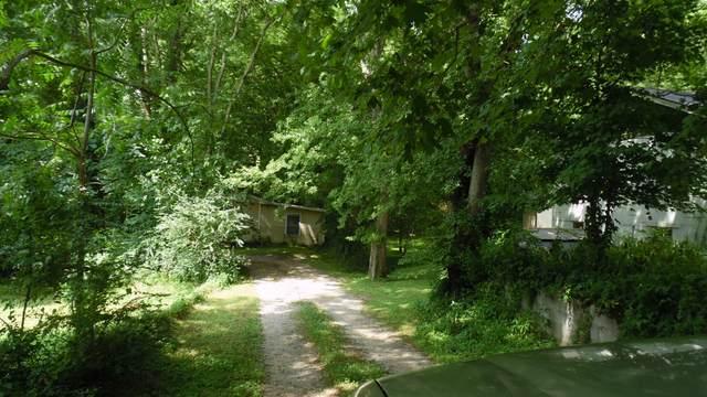 522 E Woodring St, Pulaski, TN 38478 (MLS #RTC2279045) :: Nashville on the Move
