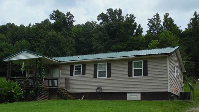 215 Lanier Private Ln, Pulaski, TN 38478 (MLS #RTC2279046) :: Nashville on the Move