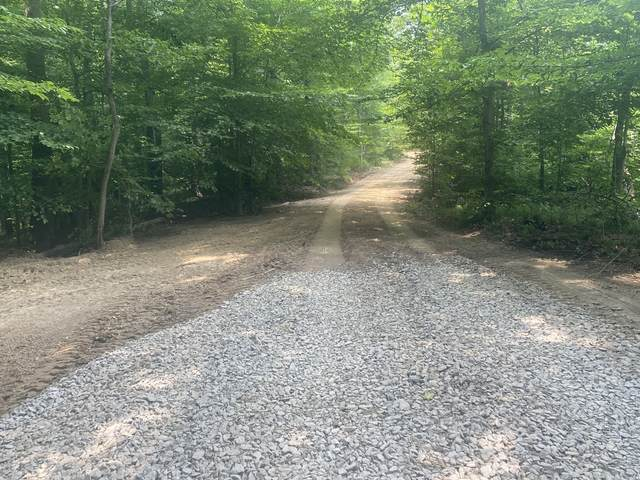0 Green Valley Dr, Ashland City, TN 37015 (MLS #RTC2279098) :: Ashley Claire Real Estate - Benchmark Realty