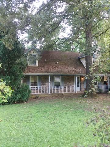 522 Mallory Dr, Clarksville, TN 37042 (MLS #RTC2279334) :: Nashville Roots
