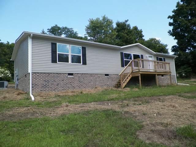 4039 Moreland Cir, Westmoreland, TN 37186 (MLS #RTC2279392) :: Village Real Estate