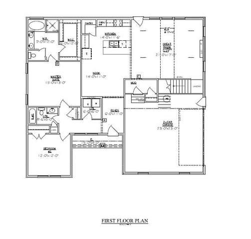 170 Briarwood Ln, Smithville, TN 37166 (MLS #RTC2279451) :: John Jones Real Estate LLC