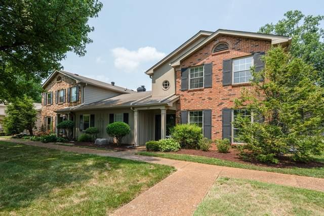 107 Boxwood Dr, Franklin, TN 37069 (MLS #RTC2279619) :: John Jones Real Estate LLC
