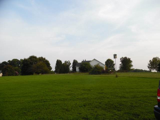 0 Samuel Lane SW, Loretto, TN 38469 (MLS #RTC2280405) :: Movement Property Group