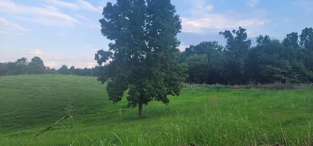 0 Clemons Ridge Rd, Silver Point, TN 38582 (MLS #RTC2280410) :: Oak Street Group