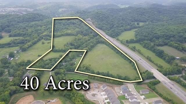 0 Drakes Branch Rd, Nashville, TN 37218 (MLS #RTC2280562) :: John Jones Real Estate LLC