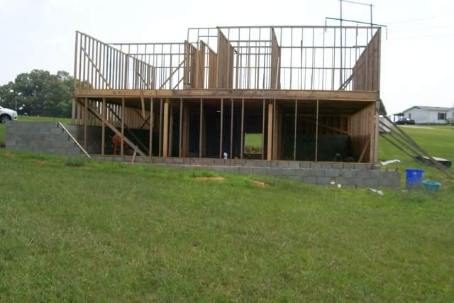 68 Collins River Dr, Rock Island, TN 38581 (MLS #RTC2280693) :: Village Real Estate