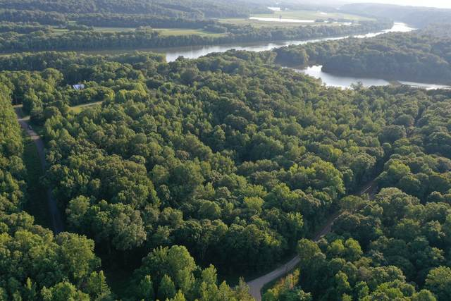 0 Patricia Cir, Indian Mound, TN 37079 (MLS #RTC2280819) :: The Godfrey Group, LLC