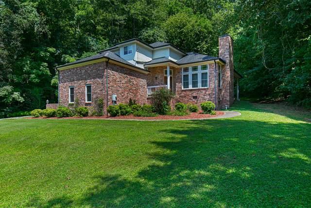 1418 Lost Hollow Ln, Ashland City, TN 37015 (MLS #RTC2281258) :: RE/MAX Fine Homes