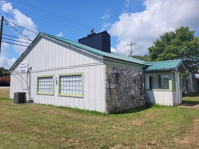 104 Village Sq, Dowelltown, TN 37059 (MLS #RTC2281331) :: John Jones Real Estate LLC