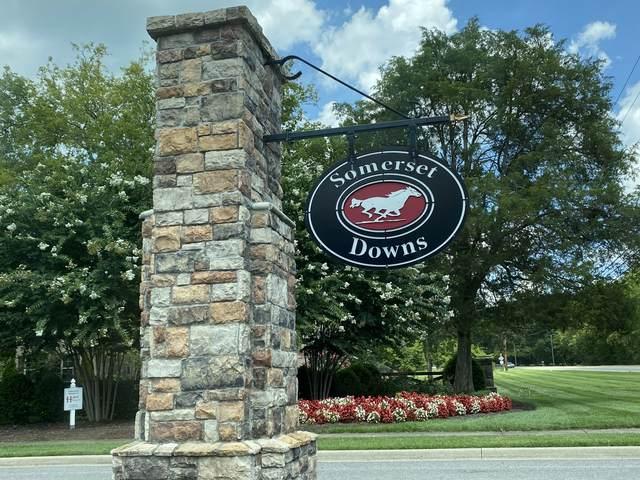 1007 Luxborough Dr, Hendersonville, TN 37075 (MLS #RTC2281751) :: Nashville Home Guru