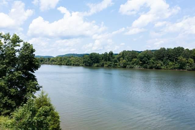 0 River Road, Ashland City, TN 37015 (MLS #RTC2281886) :: Nashville Home Guru